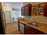 Photo Schenectady, Great Location, 1 bedroom...