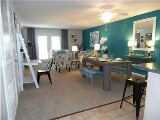 Photo Apartment, Myrtle Beach, 2 bathrooms - ready to...