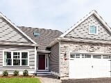 Photo 2 Bed, 2 Bath New Home plan in Lakeville, MA