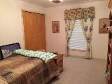 Photo 601 W Drew Ave Monette, AR 72447