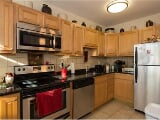 Photo 1 bedroom - Sedgwick Gardens apartments in...
