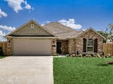 Photo 3 Bed, 2 Bath New Home plan in Farmington, AR