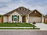 Photo 3 Bed, 2 Bath New Home plan in Fayetteville, AR
