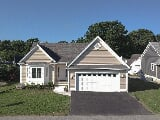 Photo 3 Bed, 3 Bath New Home plan in Coventry, CT