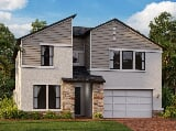 Photo 5 Bed, 4 Bath New Home plan in New Port Richey, FL
