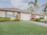 Photo Orlando - 3bd/2bth 1,535sqft Apartment for rent