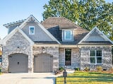 Photo 4153 Barnsley Loop OOLTEWAH, TN 37363: $439900