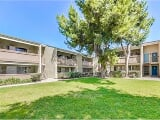 Photo West Covina Luxurious 2 + 1