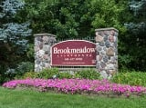 Photo Brookmeadow Apartments - 2 Bed, 1.5 Bath - 910...