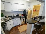 Photo Apartment in move in condition in Athens-Clarke...