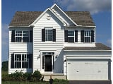Photo 4 Bed, 2 Bath New Home plan in Stevensville, MD