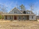 Photo 3 Bed, 3 Bath New Home plan in Yorktown, VA
