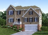 Photo 4 Bed, 2 Bath New Home plan in Pittsburgh, PA