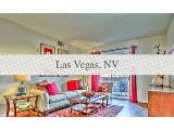 Photo Save Money with your new Home - Las Vegas