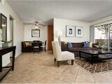 Photo 2 bedrooms Apartment - Welcome to eaves Canyon....