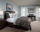 Photo Korman Residential at Cherrywood 2 Bedroom...