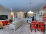Photo Super Cute! Apartment for Rent!