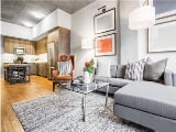 Photo This Apartment is a must see. Pet OK!