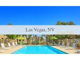 Photo Beautiful Las Vegas Apartment for rent
