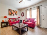Photo 1 bathroom - Apartment - 685 sq. Ft - in a...