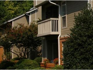 For Rent Greensboro Nc House Furnished Trovit