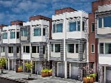Photo 3 Bed, 2 Bath New Home plan in San Francisco, CA