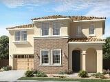 Photo 4 Bed, 3 Bath New Home plan in Mesa, AZ
