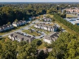 Photo Clemmons Station Apartment Homes -3405 Cook...