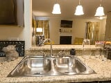 Photo Palmetto Place Apartments -4807 Old Spartanburg...