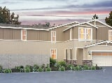 Photo 4 Bed, 3 Bath New Home plan in Fontana, CA