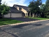 Photo 10720 Woodland DrChisago City, MN 55013