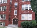 Photo 3 Bedroom Apartment for Rent at 7708 South Lowe...