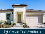 Photo 2 Bed, 2 Bath New Home plan in Temescal Valley, CA