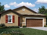Photo 4 Bed, 2 Bath New Home plan in Leesburg, FL