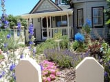 Photo Cottage for rent in Cedar City Utah USA (805...