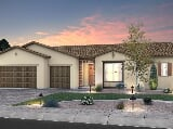 Photo 3 Bed, 2 Bath New Home plan in Reno, NV