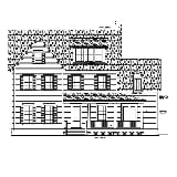 Photo 4 Bed, 2 Bath New Home plan in South Jordan, UT