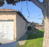 Photo 501 N M Street Tulare, CA 93274
