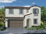 Photo 4 Bed, 3 Bath New Home plan in Folsom, CA