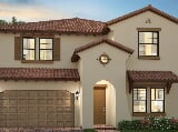 Photo 4 Bed, 3 Bath New Home plan in Parkland, FL