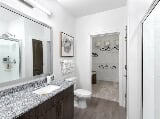 Photo The Adley Craig Ranch Apartment Homes -8951...