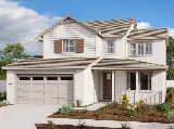 Photo 4 Bed, 3 Bath New Home plan in Temecula, CA