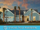 Photo 3 Bed, 3 Bath New Home plan in Myrtle Beach, SC