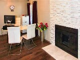 Photo Dallas - superb Apartment nearby fine dining