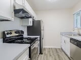 Photo Juniper Apartments -9190 Blue Point Ln,...