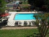Photo The Fairways -3623 McCann Rd, Longview, TX 75605