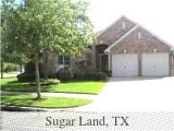 Photo Beautiful Sugar Land House for rent. Will...