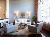 Photo Mayfair Lofts -100 W Cleveland St, Spartanburg,...