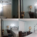 Room For Rent In Broward County Trovit