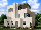 Photo 3 Bed, 2 Bath New Home plan in Irvine, CA